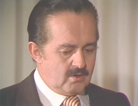 Sergio Urrutia