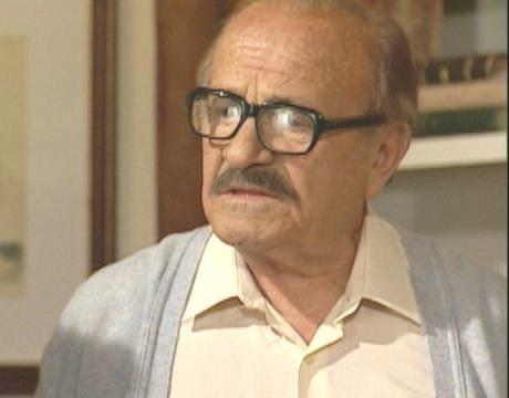 Roberto Navarrete