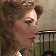 Sandra Solimano en La Trampa