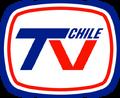 TVN Chile 1978