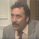 Aníbal Reyna en Los Títeres.png