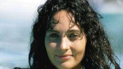 Angelica Díaz.jpg