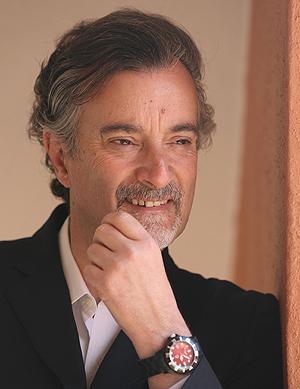 Felipe Armas