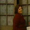 Gaby Medina en La Trampa