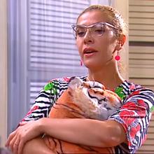 Lidia del Carmen Canales.png
