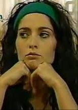 Deborah Meneses.jpg