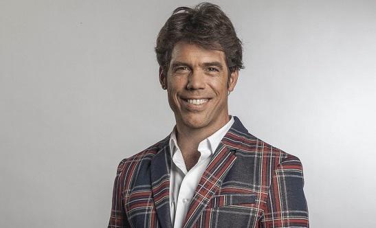 Álvaro Escobar