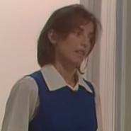 Adriana Vacarezza en La Invitación