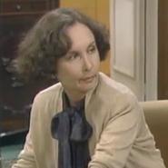 Anita Klesky en Acércate Más