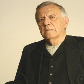Arnaldo Berríos