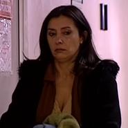 Liliana García en 17