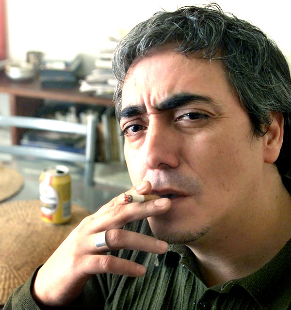 René Arcos