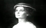 AnitaKlesky Lasaldeldesierto1972