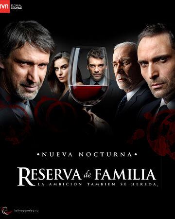 Reserva poster.jpg