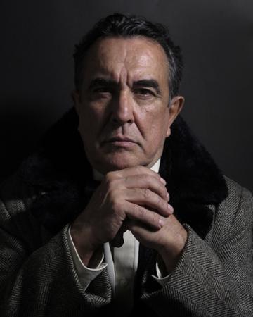 Rodolfopulgar la-soga-teatro-uc-foto-4.png