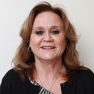 Nené Aguirre