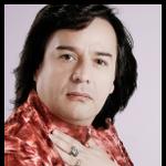 Samuel Rocha.png