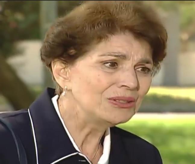 Eliana Vidal