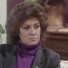 ANAREEVES morirdeamor TVN 1985.png