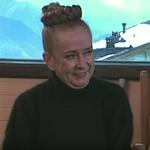Silvia Piñeiro en Las Dos Caras del Amor.png