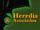 Heredia & Asociados
