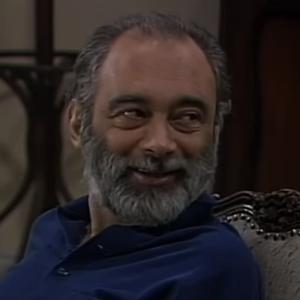 Carlos Matamala en Trampas y Caretas.png