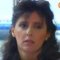 Liliana García en Matilde Dedos Verdes