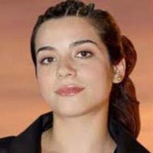 Soledad Zubizarrieta.jpg