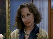 AnitaKlesky Hortensia JDF
