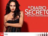 El Diario Secreto de una Profesional