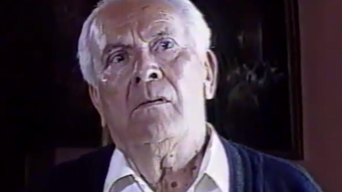 Rubén Sotoconil