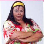 Ninfa Acevedo.jpg