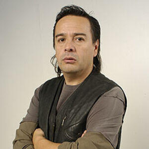 Manuel Pacheco.jpg