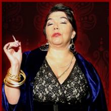 Teresa Moyano.png
