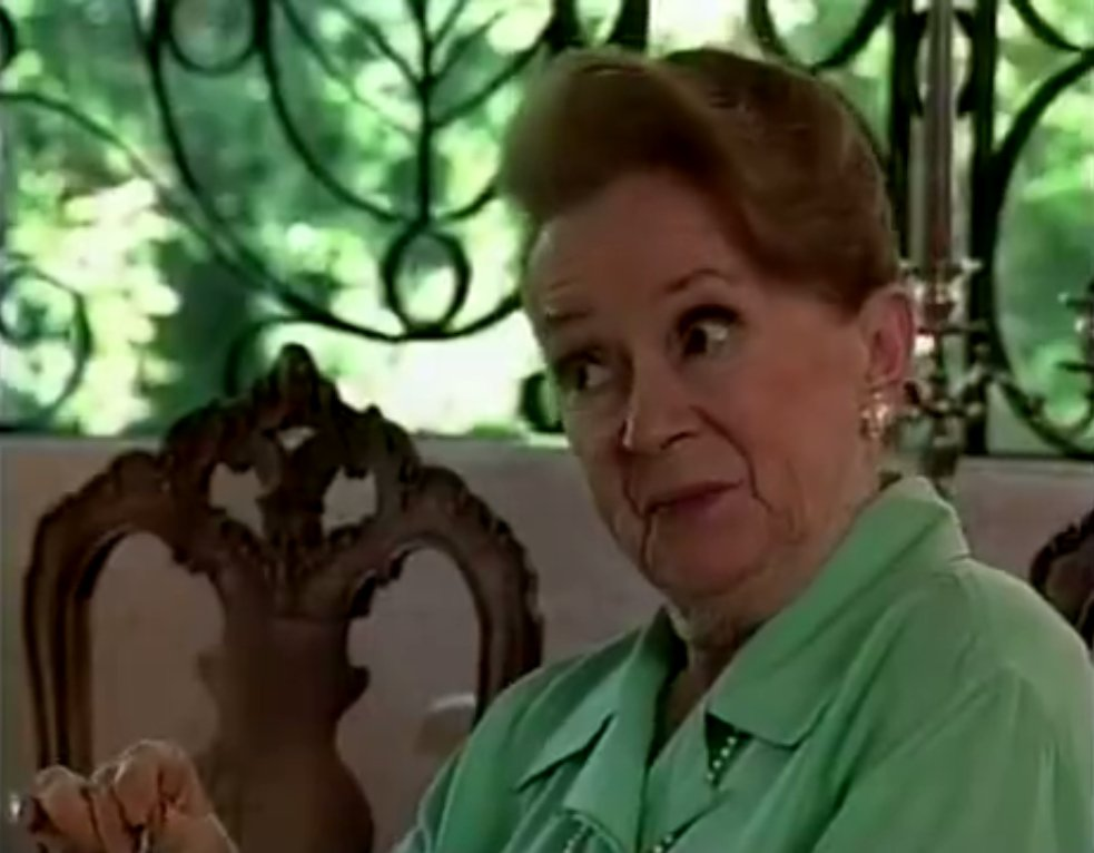 Silvia Piñeiro