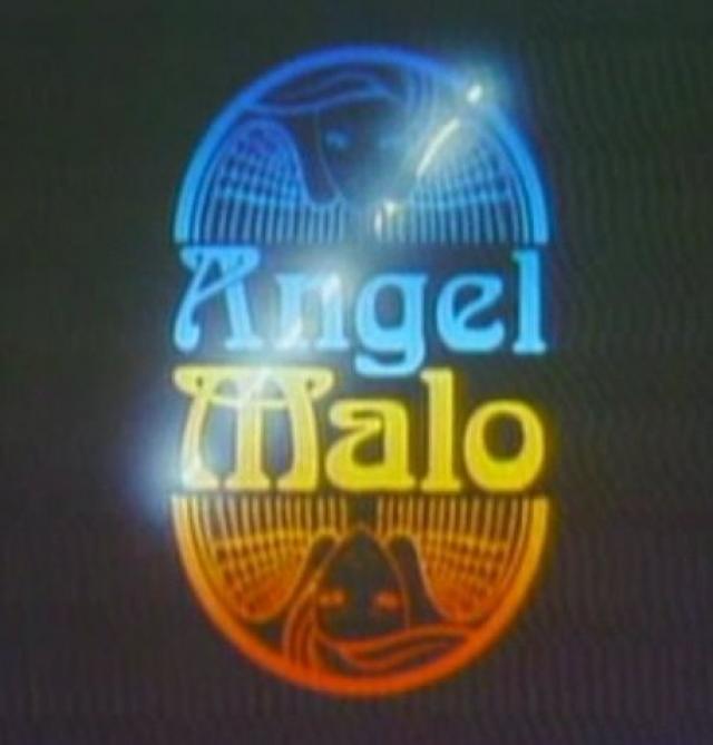 Ángel Malo