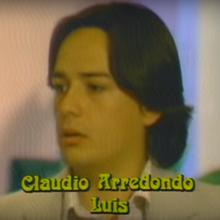 Claudio angel.png