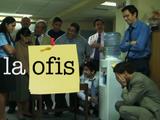 La Ofis