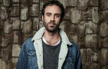 Felipe Rojas