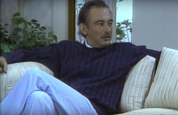 Carlos Matamala