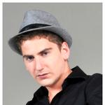 Rocco Grau.png