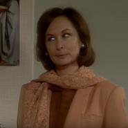 Anita Klesky en La Torre 10