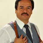 Braulio Hernández.jpg