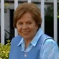 Gaby Medina en Brujas