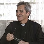 Eduardo Barril en Jaque Mate