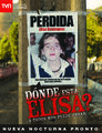 ElisaCartel