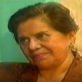 Gaby Medina en Piel Canela