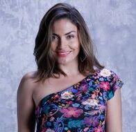 Gladys Nuñez.jpg