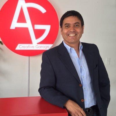 Pablo Ávila