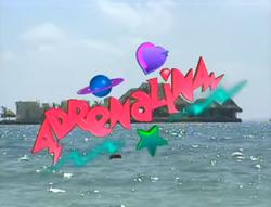Adrenalina logo.png